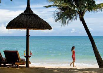 5* Maritim Resort & Spa - Mauritius - 7 Nights (Special Offer)