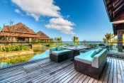 **December Family Package**5* The Westin Turtle Bay Resort & Spa - Mauritius - 7 Nights