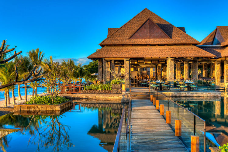 Westin Turtle Bay Resort and Spa