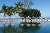 5* Outrigger Mauritius Beach Resort - Mauritius - 7 Nights (December Deal)