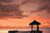 5* Hilton Mauritius Resort & Spa - Mauritius - 7 Nights (Honeymoon Offer)