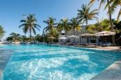 *Costsavers Mauritius* 3* Casuarina Resort-7 Nights (Special Offer)