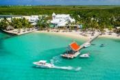 4* Preskil Beach Resort - Mauritius - 7 Nights (Honeymoon Offer)
