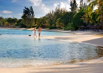 3* Merville Beach Grand Baie, Mauritius, 6 nights - Lets Get Festive