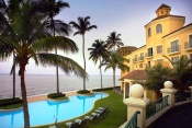 4* Southern Sun Maputo - Mozambique - 2 Nights