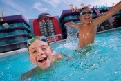 Disney s Value Resorts - Walt Disney World - 5 Nights
