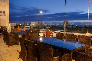 4* Protea Hotel by Marriott Port Elizabeth Marine (2 Nights)