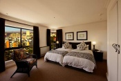 Protea Hotel by Marriott Cape Town Cape Castle (2 Nights)