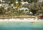 *Costsavers Mauritius* 3* Casuarina Resort-7 Nights (Family Offer)