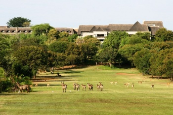 3* Elephant Hills Resort - Carnival Festival - 3 Nights
