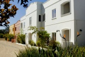 4* The Spier Hotel - Stellenbosch (2 Nights)