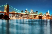 4* Row NYC Hotel - New York (5 Nights)