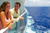 Brilliance Of The Seas - Western Mediterranean (8 Nights)