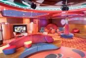 Costa Deliziosa - Caribbean Cruise (10 Nights)