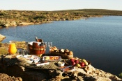 5* Bushmans Kloof Wilderness Reserve & Wellness Retreat - Cederberg Mountains Package (2 nights)