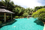 4* Kata Palm Resort & Spa - Early Bird Special (7 Nights)