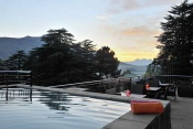 4* Protea Hotel by Marriott Clarens - Summer Special (3 Nights)