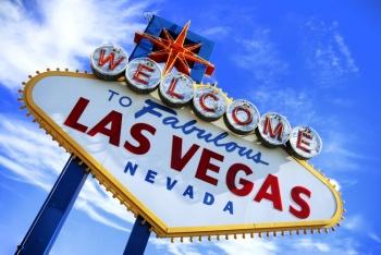 3* Circus Circus - Las Vegas - 3 Nights
