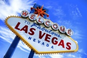 4* Luxor Hotel and Casino - Las Vegas 4 Nights