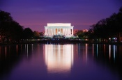 Washington 4* The Fairfax At Embassy Row (5 Nights)