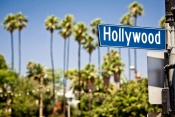 4* The Beverly Hilton - Los Angeles 3 Nights