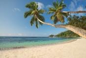 (Honeymoon offer) 5* Kempinski Seychelles Resort - Seychelles 7 Nights
