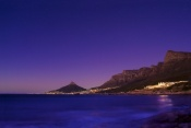 The Blue Train & The Twelve Apostles Hotel & Spa 4 Nights Experience