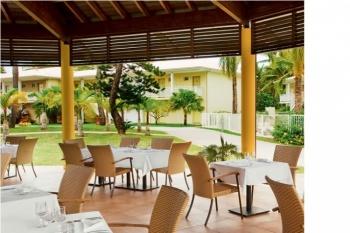3* Hotel Le Recif, Reunion, 7 nights - Honeymoon Offer