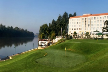 BON Hotel Riviera on Vaal - Vaal River (2 Nights)