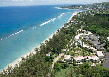 3* Hotel Le Recif, Reunion, 7 nights - Fabulous Special offer