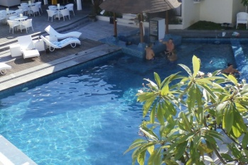 3* Asana Agung Putra Bali Hotel - Bali - Feb Frenzy - 7 Nights