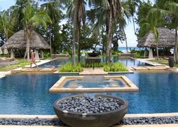 Avani Seychelles Barbarons Resort and Spa..|Hilton Seychelles Labriz holiday package