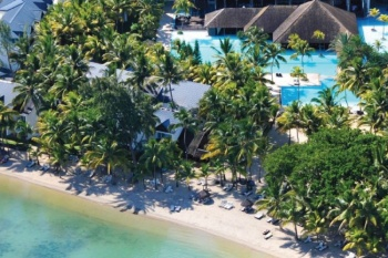 4* Ravenala Attitude (Honeymoon Offer) - Mauritius - 7 Nights