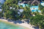 4* The Ravenala Attitude - Mauritius - 7 Nights (Family Offer)*