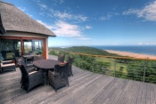 5* Oceana Beach and Wildlife Reserve - Port Alfred Package (2 nights)