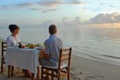 (Half Board Plus) 3* Ngalawa Beach Village  - Zanzibar 7 Nights