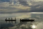 3* Ngalawa Beach Village  - Zanzibar 7 Nights