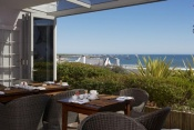 5* Abalone House & Spa - Paternoster (2 Nights)
