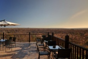 4* Victoria Falls Safari Lodge - Zimbabwe - 3 Night Promo Package