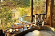 Lukimbi Safari Lodge - Kruger National Park (3 Nights)