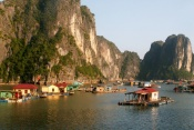 Highlights of Vietnam (9 Nights)