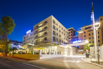Park Inn by Radisson Cape Town Newlands (2 Nights)