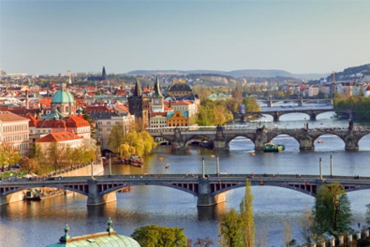 Prague-bridges-16