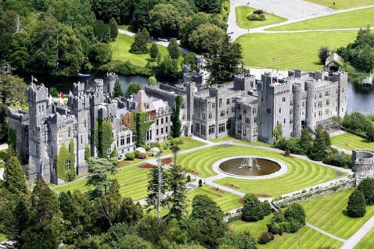 ashfordcastle-Ireland
