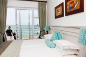 4* Arniston Spa Hotel - Overberg Package (2 nights)