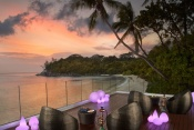 4* Avani Seychelles Barbarons Resort & Spa -7 Nights