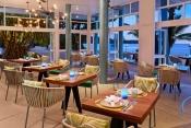 4* Avani Barbarons Seychelles - 7 Nights - Half Board Plus