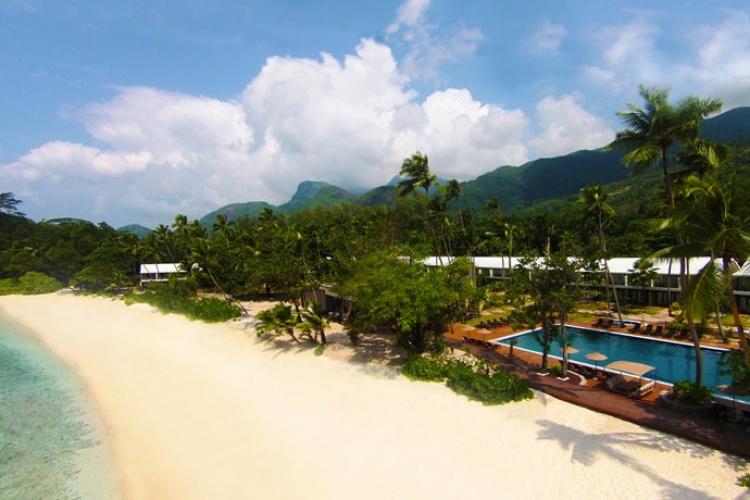 Avani Seychelles Barbarons Resort
