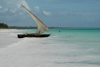 Ocean Paradise Resort holiday package