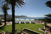 Harbour House Hotel - Hermanus (2 Nights)